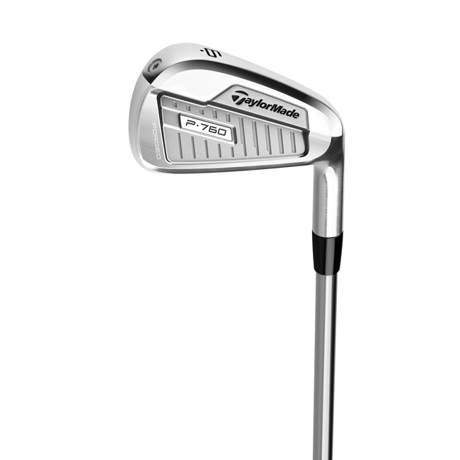 Magasiner les fers P760 Irons