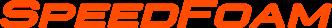 Logo SpeedFoam
