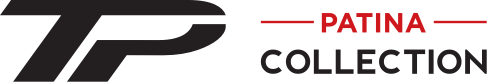 Logo Pure Roll