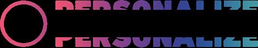 Personnaliser le logo