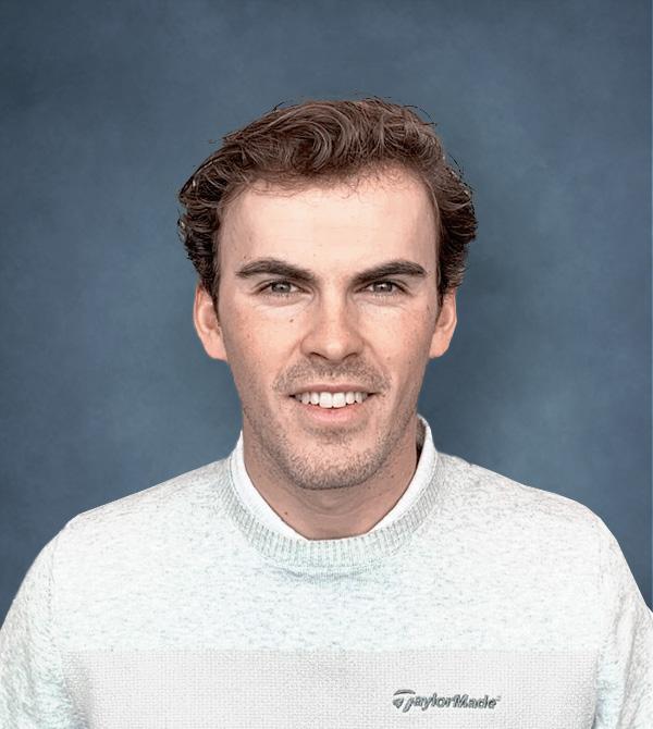 Brayden Eriksen