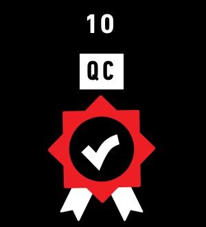 Icône Certificat