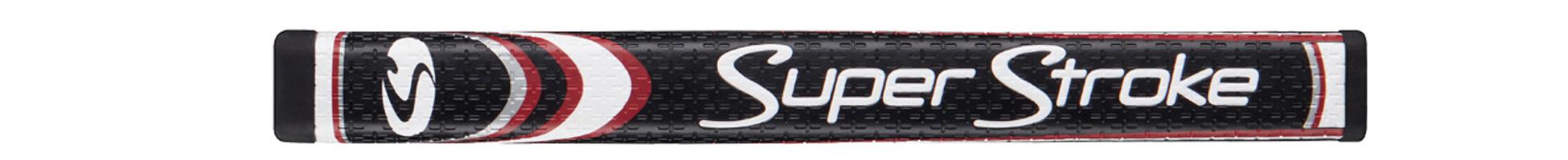 SuperStroke GT 1,0