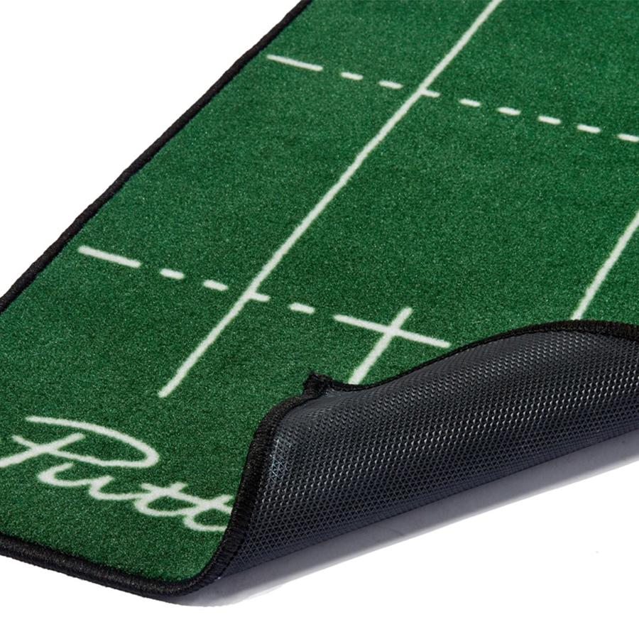 Tapis de golf PuttOUT Pro